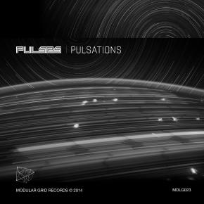 Pulses_Pulsations_Album_Cover_2000x2000
